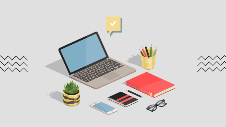2019 SEO Checklist for New Website Launch - Punch Buggy®