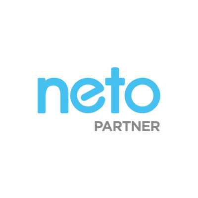 Neto Partner Logo