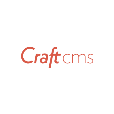 Craftcms Development Experts
