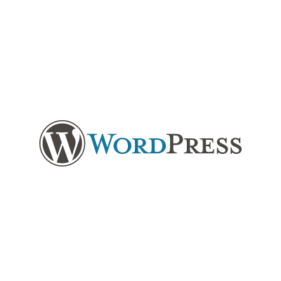 WordPress CMS Development Experts