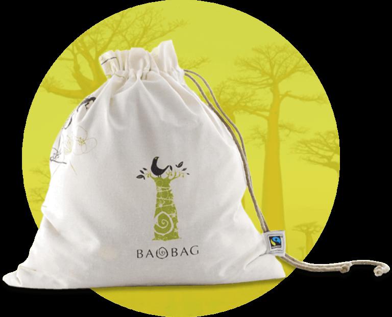 Baobag Xero integration