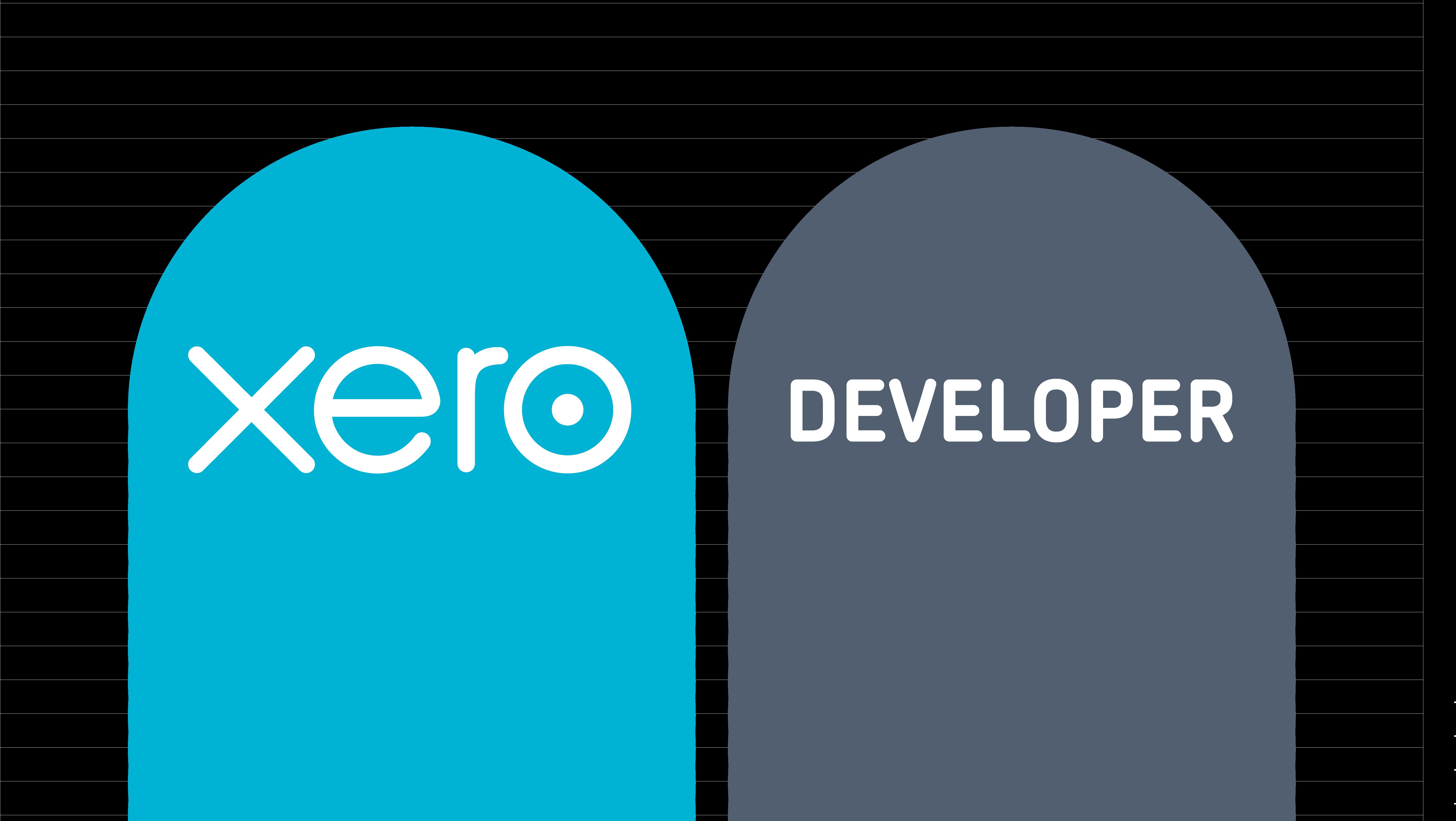 Xero Developer
