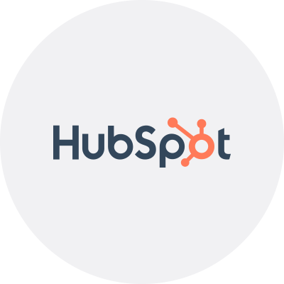 HubSpot COS CMS Development Experts